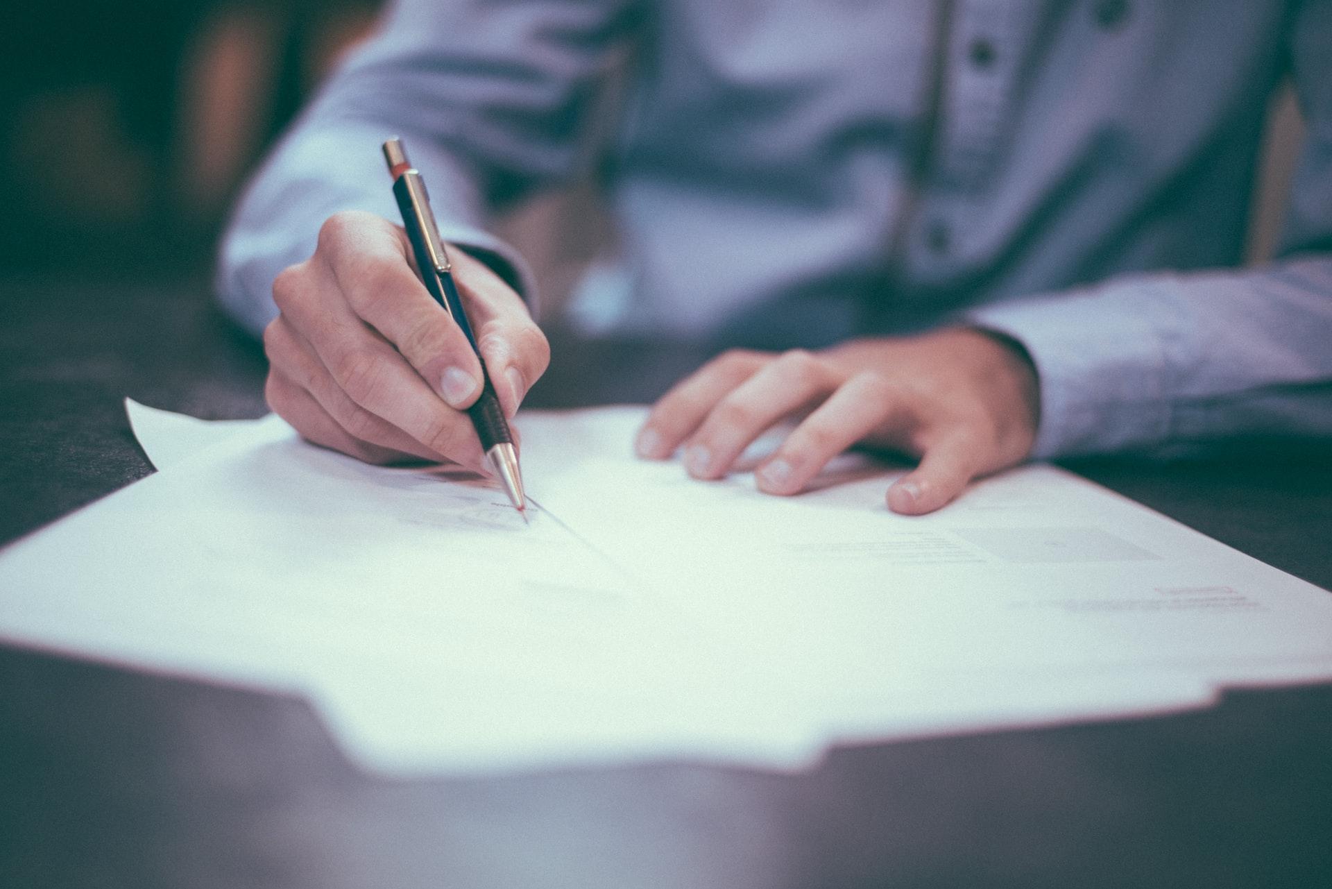 Hjælp til hvor du kan tegne ejerskifteforsikring